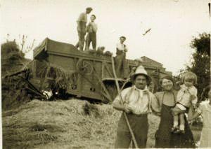 Batteuse1938