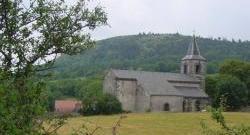 Eglise05