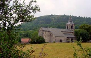 Eglise06