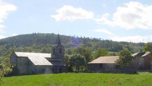 Eglise09