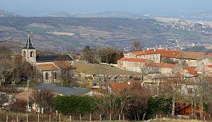 Eglise11